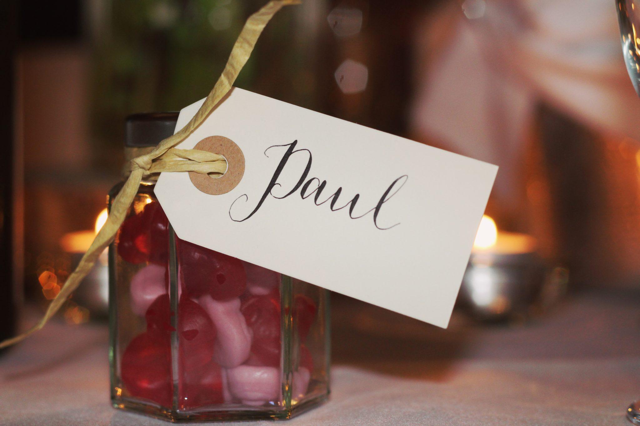 Non Cheesy Wedding Favors Nashville Tn Wedding Planning Jet Set