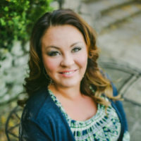 Cookeville's Top Realtor- Amber Flynn- Jared